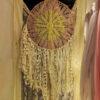 Fairy Crochet Dreamcatcher